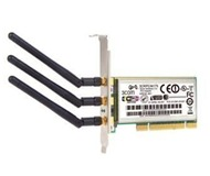 3Com 3CRPCIN175 Wireless Driver