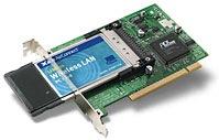 3Com AirConnect 11M Wireless PCI Driver