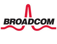 Broadcom 802.11n Wireless LAN Driver