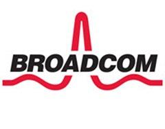 Broadcom BCM4352 Wireless Win8
