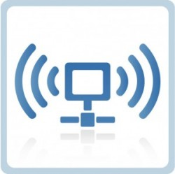 ANYCOM Blue USB-UHE 200 Driver FREE