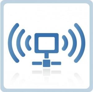 Intel PRO/Wireless 2100